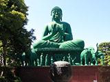 Nagoya Daibutsu