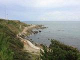 Cape Inubo