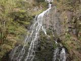 Ryusoga Falls