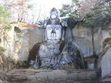 Soma Hyakusyaku Kannon