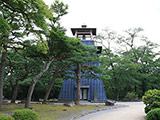Numata Castle
