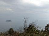 Cape Manyo