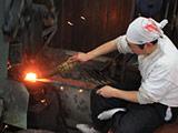Kikyo Sword Smith Factory