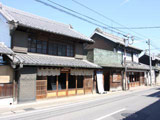 Yuki Town