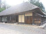 Nazaki House