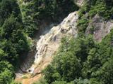 Ubaga Falls