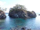 Cape Jagasaki