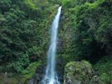 Otaru Falls
