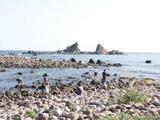 Cape Manazuru
