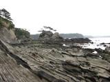 Cape Ara