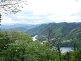 Tsukui Castle