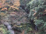 Yugawara Godan Falls