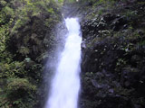 Shiokawa Falls