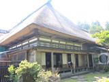 Uonuma Meguro House