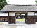 Sasagawa House