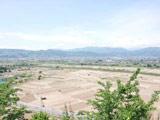 Mt. Saijo