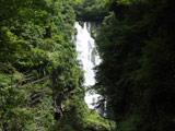 Kamba Falls