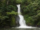 Shinjo Fudo Falls