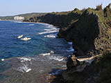 Cape Maeda