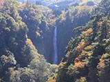 Shindo Falls
