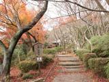 Hachimanyama Castle