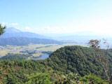 Ozuke Castle