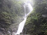 Amagoi Falls