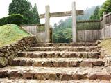 Hachioji Castle