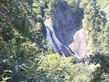 Namegawa Great Falls