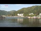 Lake Kawaguchi Summarized