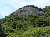 Iwadono Mountain Castle