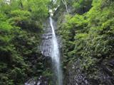 Kosuge Shiraito Falls